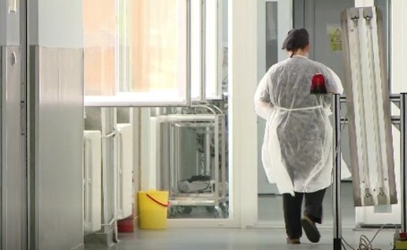 Sistemul medical din România ar putea intra în colaps