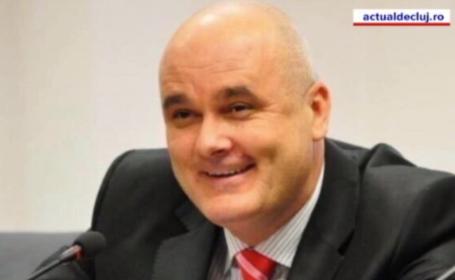 Un consilier județean din Cluj, cu o indemnizație lunară de 2.000 de lei, deține 14 apartamente. Cum justifică averea