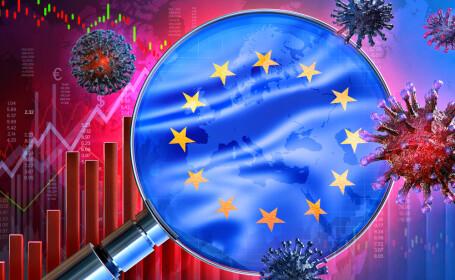 Cum gestionează UE criza provocată de COVID-19. Planul pentru a sprijini politica agricolă comună