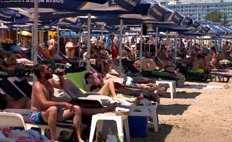 E oficial. Măsurile de relaxare de la 1 iulie ar putea fi transformate în restricții. Zonele care pot fi carantinate