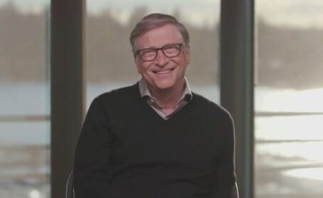 Bill Gates și Warren Buffett vor să contruiască un nou tip de reactor nuclear