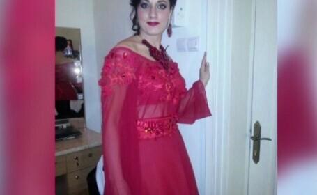 Soțul sopranei Maria Macsim Nicoară, inculpat pentru moartea artistei. Care sunt acuzațiile procurorilor