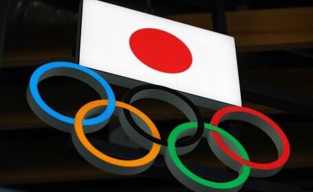 Yasushi Moriya, un înalt oficial al Comitetului Olimpic din Japonia, s-a aruncat în fața unui tren