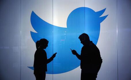 Nigeria cere tuturor posturilor de radio și televiziune din țară să renunțe la conturile de Twitter