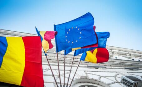 Comisia Europeană a transmis României zeci de observaţii pe tema PNRR. Reacţia premierului Cîţu