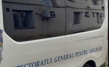 18 străini sunt expulzaţi și nu au voie să revină cinci ani în România. Care este motivul