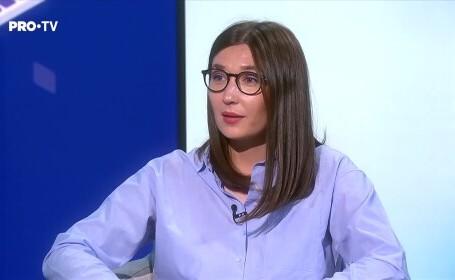 Roxana Tănăsachi