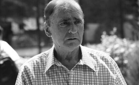 Gheorghe Staicu