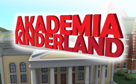 Akademia Kinderland