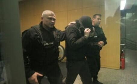 Despăgubirile colosale acordate prin instanțele din România în procesele penale