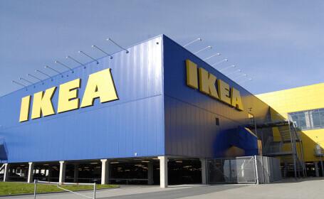IKEA, amendată cu un milion de euro pentru că şi-a spionat angajaţii. Cum le viola viața privată