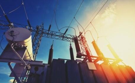 (P) Cum alegi cel mai bun furnizor de energie?