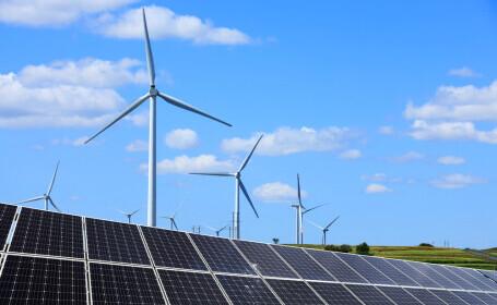 Getica 95, cel mai mare furnizor de energie de pe piața concurențială, va intra în insolvență