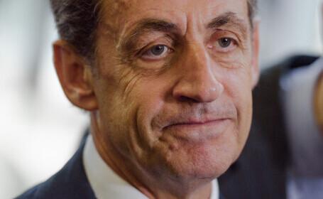 Închisoare cu executare cerută pentru Nicolas Sarkozy, acuzat de cheltuieli excesive în campanie