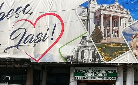 banner Iași