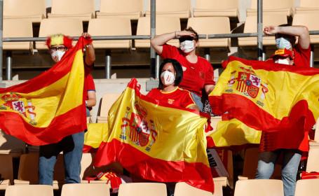 Fani spanioli