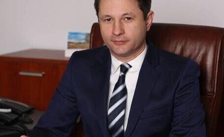 Victor Vlad Grigorescu