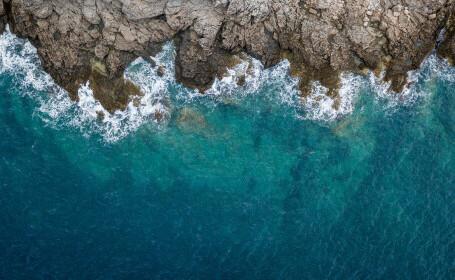 coasta mare