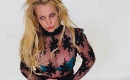 Adevărul despre viața lui Britney Spears. Tatăl ei ar fi forțat-o ani la rând să ia medicamente psihiatrice