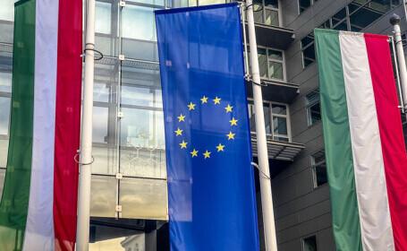 """Premierul olandez Mark Rutte cere excluderea Ungariei din UE: """"Cu legea sa anti-LGBT, nu mai are ce să caute în Uniune"""""""