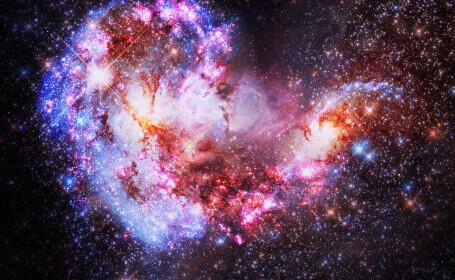 Noul tip de supernovă care rezolvă un mister medieval. Ce au descoperit oamenii de știință