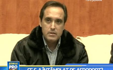 Mircea Ciuca