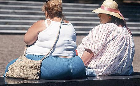 Obezitate