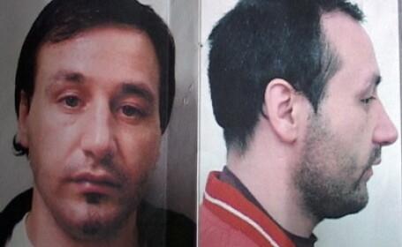 Politistii care au permis evadarea unui barbat din arest, sanctionati!