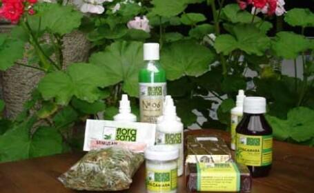 Medicamente naturiste