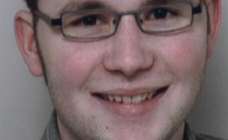 Tanarul care a omorat 15 oameni in Germania postase gandul sau pe internet