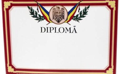 Procurorii sunt cu ochii pe toti avocatii din Romania