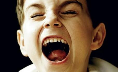 Afla care este legatura dintre pesticide si ADHD!