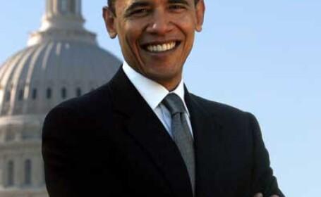 Obama dezamageste! A redeschis tribunalele militare de exceptie