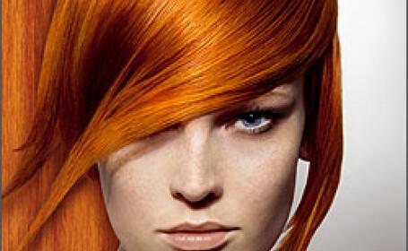 Ce este haute-coiffure si care sunt noutatile in materie de aranjat parul