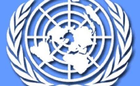ONU prelungeste mandatele ofiterilor romani de protectie si paza in Sudan