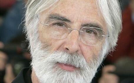 Michaeal Haneke