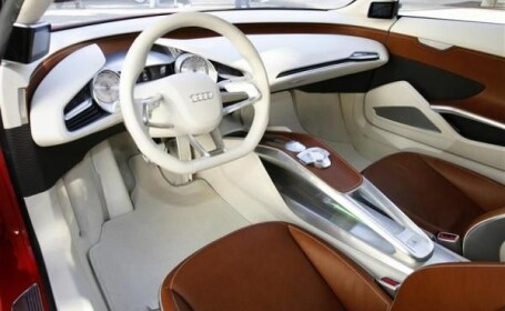 concept masina 9