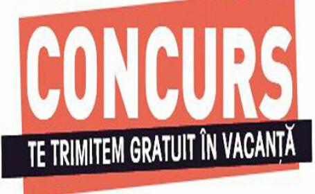 3 excursii + shopping GRATUIT oferite de La Redoute!