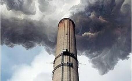 """Persoanele juridice din Timisoara ar putea plati o """"taxa de poluare"""". Afla despre ce suma este vorba"""