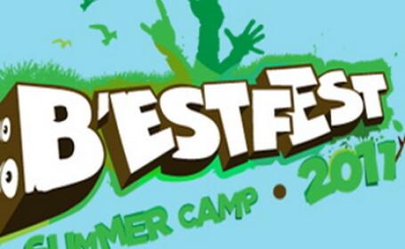 B'estfest 2011