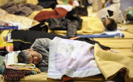 evacuati Japonia