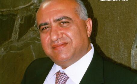 Dosarul rapirii jurnalistilor romani: Mohamad Munaf a fost eliberat