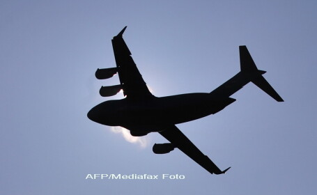 Monstrii Razboiului. Armele cu care NATO ataca Libia - 10