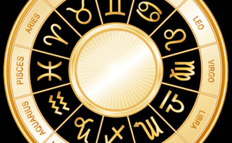 Description of Horoscop 2.10.2 APK
