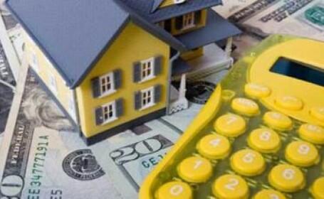 credit casa