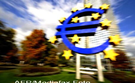 Fondul monetar european va cumpara datoriile statelor in criza