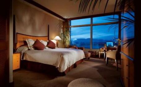 Noul trend in materie de turism: hotelurile tech