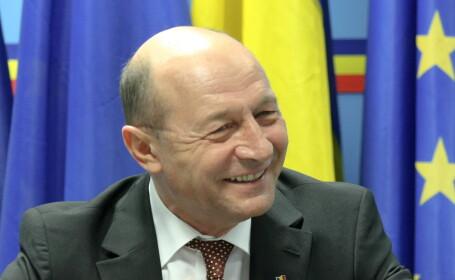 Reactii dupa scrisoarea lui Basescu. PNL: \