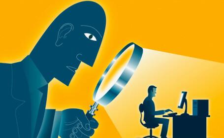spion internet