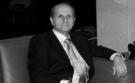 Marwan Charbel